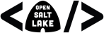 opensaltlake