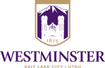 WESTMINSTER_Standard_2_color_logo