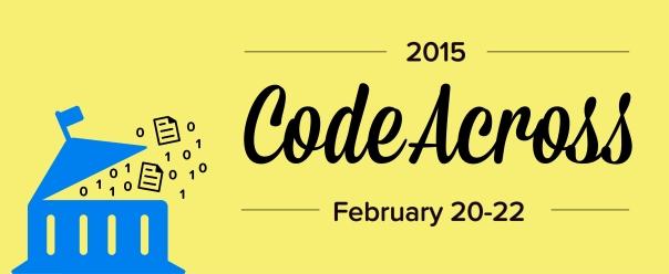 CodeAcross2015_Banner